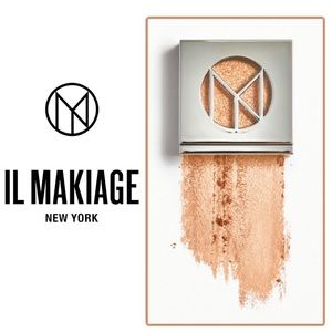 IL MAKIAGE-Eyes on the Prize Eyeshadow